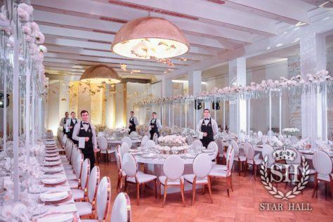Картинки по запросу http://starhall.ru